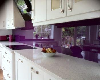 glass splashbacks eastbourne
