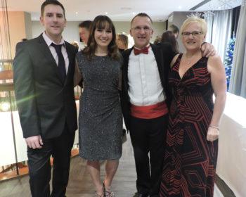 kitchen showroms eastbourne