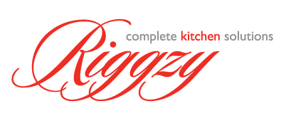 Riggzy Complete Kitchen Solutions