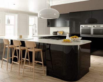 kitchen showrooms eastbourne