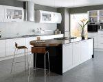 kitchen design eastbourne
