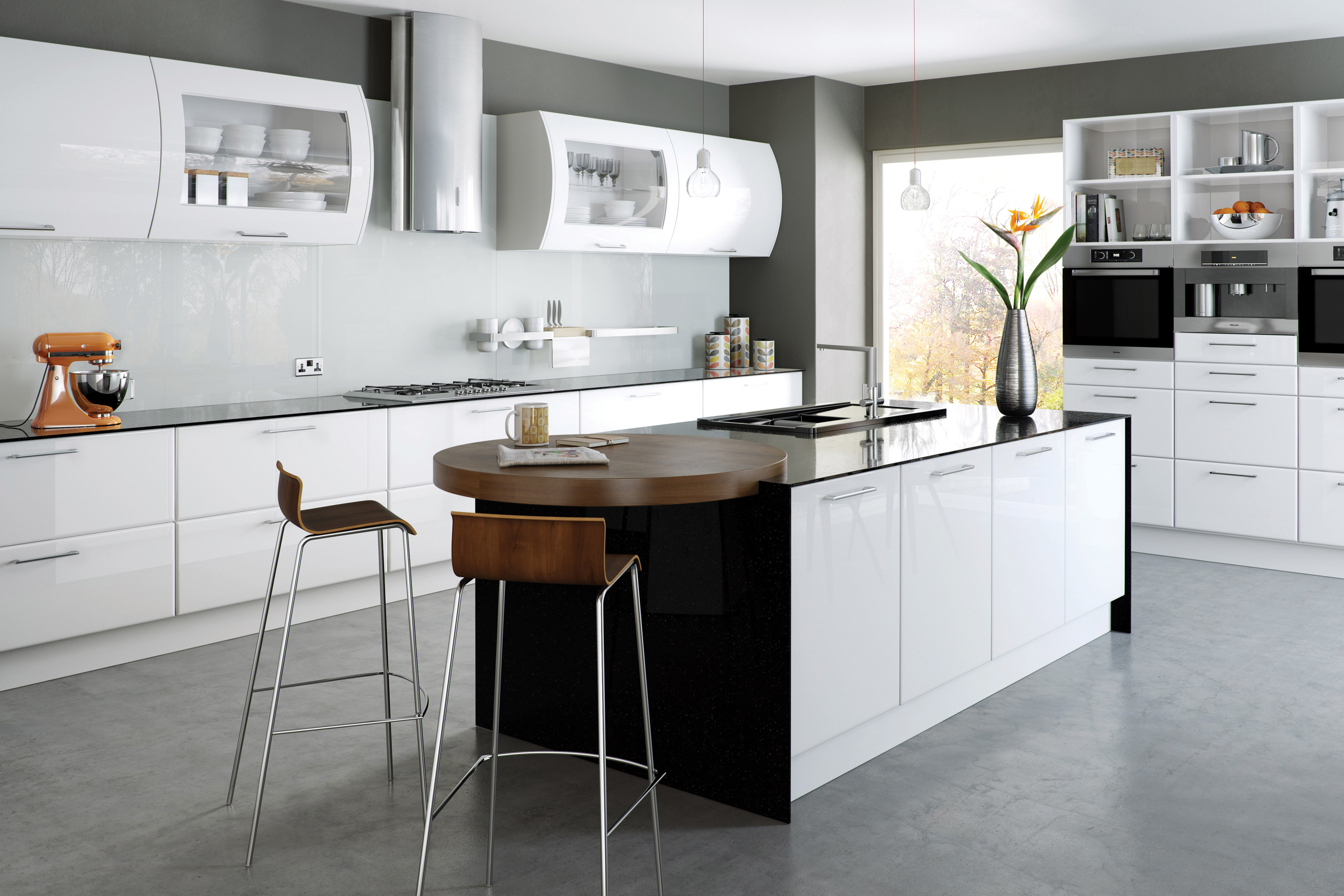 Tips for a better kitchen   Riggzy Complete Kitchen Solutions